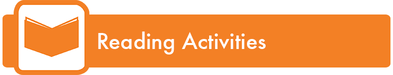Header-Reading-Activities