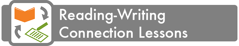 Header-Reading-Writing-Connect-Activities-2
